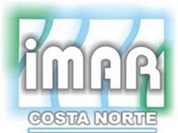 Imar Costa Norte